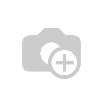 MULTINUTRIENT | PromoPharma